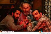 فاضلی: «گشت ۲» فیلمی متکی به کنایه های سیاسی و سوژه های دم دستی است/ کمی به هویت سینما و شعور مخاطبان احترام بگذاریم