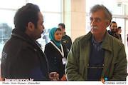 بیست و پنجمین جشنواره فیلم فجر