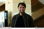 امیرعلی دانایی در بیست و پنجمین جشنواره فیلم فجر