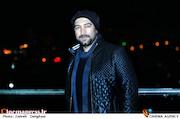 مجید صالحی در سی و پنجمین جشنواره فیلم فجر
