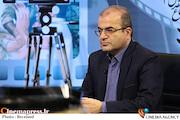 فرهنگ و سینما مقوله ای فراتر از یک وزارتخانه دولتی است/ وزیر ارشاد تکلیف سازمان سینمایی را مشخص کند