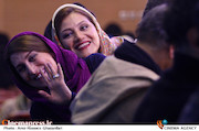 نشست خبری فیلم سینمایی«آباجان»