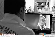 مستند رییس الوزرا