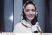 نشست خبری فیلم سینمایی «زیر سقف دودی»