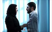 سد معبر حاکمیت در دوران ابد و یک روز طبقه متوسط ایران