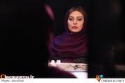 فیلمبرداری «همه چی عادیه!» در تهران به نیمه رسید