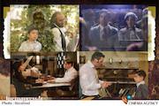 اثری در ژانر سینمای استراتژیک؛ وقتی کمدی انسانی به جشنواره سی و پنجم می آید/ دوزخ و برزخ یک انسان ایرانی در سبک زندگی آریامهری!