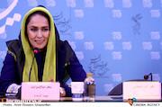 صباغ سرشت: جشنواره جهانی در حال حاضر محلی شده برای حضور فیلم های ایرانی که از حضور در جشنواره ملی فجر بازمانده اند