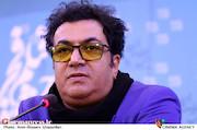 عباسی: اعضا باید پیگیر سرنوشت عیدی وزارت ارشاد باشند/ «خانه سینما» کار مثبتی برای اعضای خود نمی کند