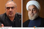 سینمای ایران را ابتذالگرایان، مجیزگویان و وابستگان آن سوی آب برده اند/ هزینه گزافی بر شما تحمیل کردند!
