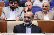 پاسخ رئیس رسانه ملی به منتقدان نحوه پوشش اخبار تروریستی تهران