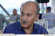 مصیری: مسئولان با بی تدبیری شکوه و عظمت جشنواره فیلم فجر در ایام سالگرد پیروزی انقلاب اسلامی را از بین بردند!