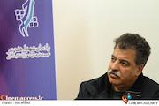 نقد و بررسی جشنواره فیلم فجر