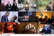 خاطرات درون خانوادگی فجر سی و پنجم (3)