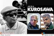 متوسلانی: مهمترین اتفاق در کارنامه سینمایی کوروساوا حفظ اصالت است/ پوراحمد: کوروساوا فاجعه «فوکوشیما» را ۲۱ سال قبل از وقوع آن پیش بینی کرده بود