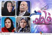 انتقاد اهالی سینما از نقش کلیشه ای مادران در سینما و تلویزیون/ مطرح ترین بازیگران نقش «مادر» در سینمای ایران چه کسانی بودهاند؟