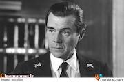 از سیاهی لشگری تا ستاره شدن؛ «درک بوگارد» بازیگری که بسیار دیر شناخته شد!