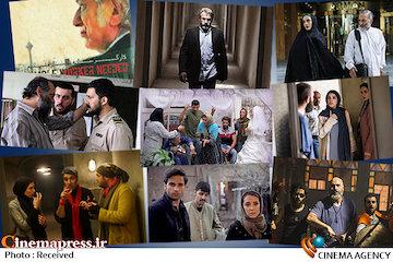 وقتی داروینیسم اجتماعی سینمای ایران را بلعید!/ چگونه سینمای تدبیر و امید، توسل و توکل را به انزوا میبرد؟