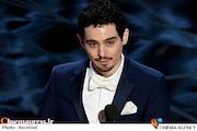کارگردان فیلم سینمایی «لالالند» یک سریال موزیکال میسازد