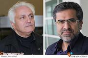 خاطره جواد شمقدری از زنده یاد «علی معلم»/ مردی که هیچ وقت سینما را به سیاست زدگی آغشته نکرد