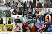 بررسی ۱۸ فیلم از آثار اجتماعی جشنواره ۳۵/ سینمای ضد اجتماعی از انگاره های موج سوم تا ترسیم سیاهی، تلخی و ناامیدی