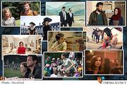 توجه جهانیان به فیلمی ایرانی، اثری انیمیشن و فیلمی مستند/ آثاری که منتقدان مطرح سینمای جهان در رابطه با آن ها نوشتند