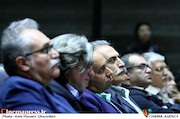 نشست خبری سیوپنجمین جشنواره جهانی فیلم فجر