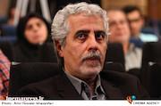 احمدرضا درویش در چهره هنر انقلاب اسلامی در سال ۹۵
