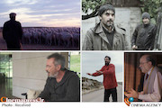 فیلم های اسپانیایی جشنواره جهانی فیلم فجر