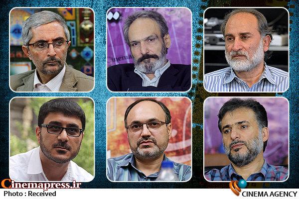 بیدل-سلطان محمدی-بهمنی-الماسی-شفیعی-هاشمی