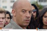 «سریع و خشمگین ۸» نیامده بیش از نیم میلیارد فروخت/ ثبت سریعترین فروش بالای فیلم در جهان!
