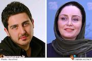 ژاله صامتی-محمدرضا غفاری