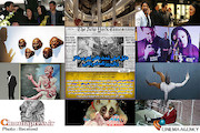 هنرمندی کیلویی چند!/ چگونه نفوذ اقتصادی در حوزه فرهنگ یک جامعه موضوعیت پیدا می کند؟