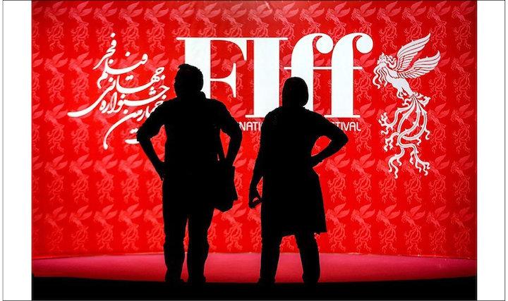 اردیبهشت؛ سنگ محکی از برای ریاست جدید سازمان سینمایی
