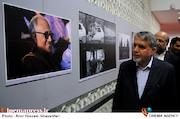 سید رضا صالحی امیری در سی و پنجمین جشنواره جهانی فیلم فجر