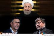 برخورد دوگانه برخی نامزدهای انتخاباتی با اهالی فرهنگ و هنر/ ایوبی مسئول کمیته هنرمندان ستاد روحانی شد!؟