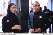 آیین نکوداشت زنده یاد علی معلم