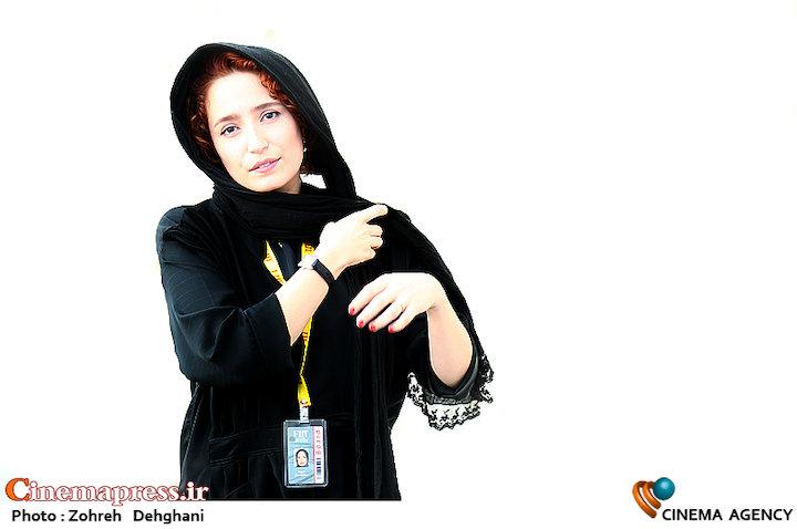 عکس/ سومین روز سی و پنجمین جشنواره جهانی فیلم فجر