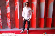 اشپیتیم آرفی در سی و پنجمین جشنواره جهانی فیلم فجر