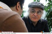 جیرانی: پرهیز از به کارگیری مدیران با ذهنیت های بسته و اعمال سلیقه های شخصی خواسته اصلی سینماگران است/ دولت روحانی دولت وزارت خارجه بود نه فرهنگ!
