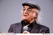 فریدون جیرانی در جشنواره فیلم فجر98  تجلیل می شود