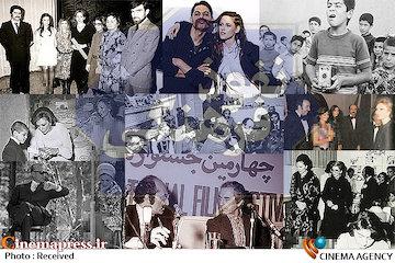 تبدیل نفوذ رسمی به نفوذ سفارتی/ فعالیت های ادامه دار نفوذگران از عصر پهلوی و موج نوی سینما تا به امروز و حمایت های خارجی!