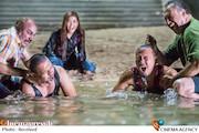 پایان فیلم جدید کاهانی در تایلند با بازی حمید فرخ نژاد و رضا عطاران