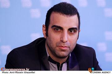 کیمیایی: مدیران سینمایی در بحران کرونا فقط توانستند جشنواره های اخته برگزار کنند/ در ۸ سال دولت آقای روحانی فقط شاهد شنیدن وعده بودیم!
