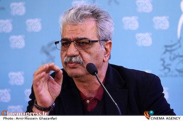 لزوم جلوگیری از اعمال سلیقه برای رسیدن به ثبات/ صباغ زاده: جشنواره فیلم فجر باید آبرومند و باشکوه برگزار شود