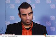 کیمیایی: آقای انتظامی شوخی های جنسی و ارزان خنداندن مردم بد است، هویت را به سینمای ایران باز گردانید