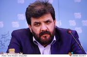 اصغری: مدیران فرهنگی و سینمایی رسالت اصلی خود را فراموش کرده و سینما را با بنگاه اقتصادی اشتباه گرفته اند