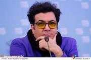 عباسی: خانه سینما نهادی الکن، ناتوان و همراه با عملکردهای عجیب شده است/ اجازه نمی دهیم با حرف زور آزادی عمل صنوف را بگیرند