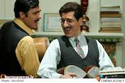 «آشوب»؛ کپی معمولی از فیلمفارسی، ملودرام های آبکی هندی با ترکیبی از کمدی های کلاسیک و مدرن آمریکایی!