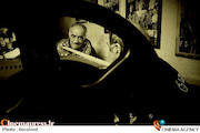 مستند «آپاراتچی، سینما، نگاتیوهای سوخته» در راه سینماحقیقت